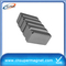 High-level 30*25*5mm Sintered Neodymium Magnet