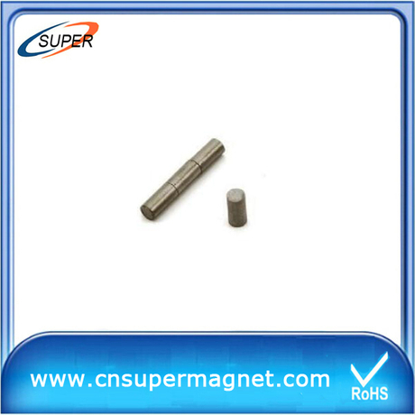 Hottest sale 5*10 Sintered Smco Magnet