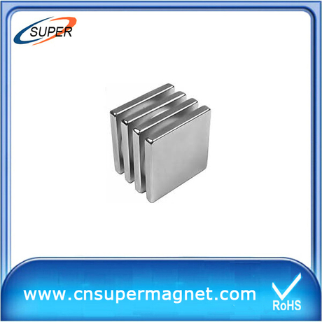 neodymium magnets wholesale/N35 ndfeb magnet in China