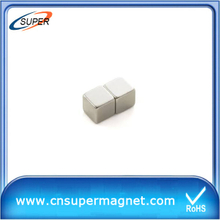 rare earth block magnetic/crazily hottest sales magnets