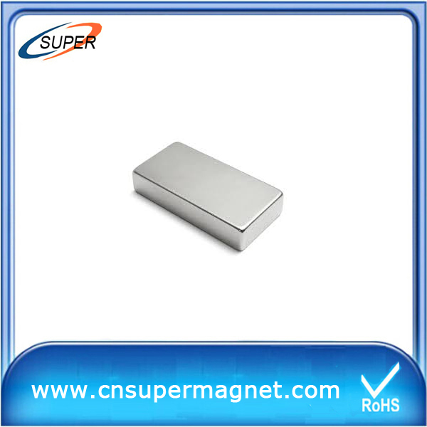 purchase magnets/N35 ndfeb magnet in China