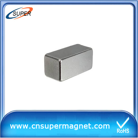 super strong rare earth magnets/crazily hottest sales magnets