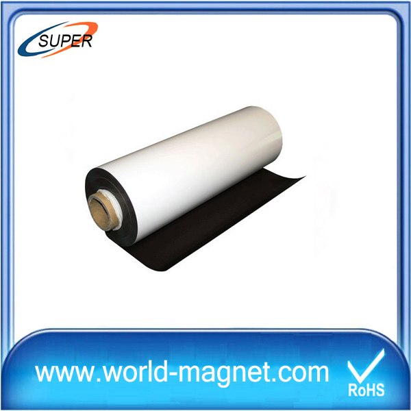 30m*620mm*2mm Roll rubber magnet