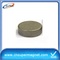 Promotional D15*10mm Disc magnets SmCo