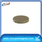High Quality D10*2mm SmCo Permanent Magnet