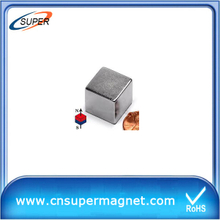 neodymium magnets price in china/N35 ndfeb magnet in China