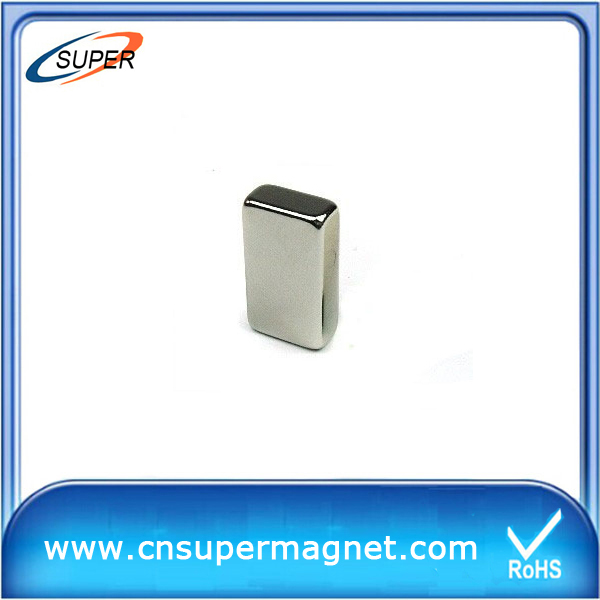 NdFeB magnets/sintered neodymium magnet/ magnets
