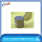 High Quality D12*5 mmSmCo Permanent Magnet