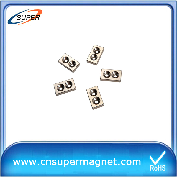 rare earth magnets price/N35 ndfeb magnet in China