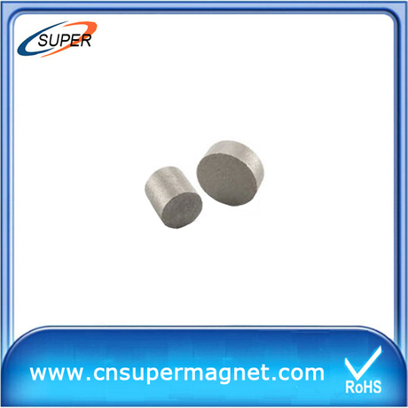 High Quality 8*10 SmCo magnet
