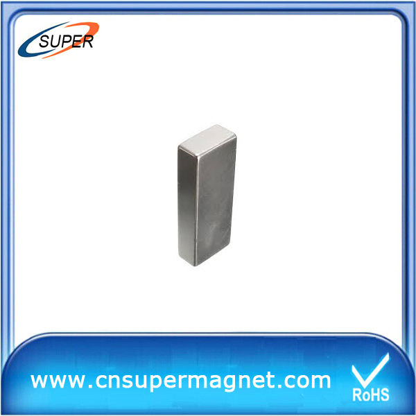 block N35-N52 cheap strong ndfeb magnet