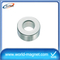 Customized Permanent Neodymium Rring Mmagnet