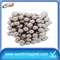 Top 5mm 216pcs Magnet Balls Magic Beads 3D Puzzle Ball Sphere Magnetic Kids