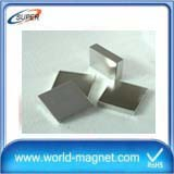 Anhui Hefei Equipment Table NdFeB Magnet