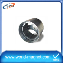 Factory outlet price 28SH-45SH,(M,H,SH,UH,EH) ndfeb magnet