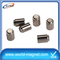 Wholesale 40 * 25 mm Cylinder Neodymium Magnets