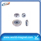 Strong Ring Shape Neodymium Magnet